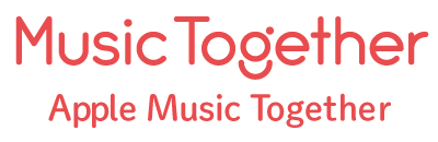 Apple Music Together